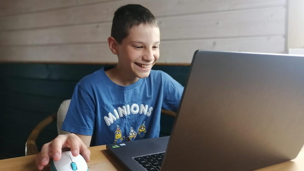 online-camp