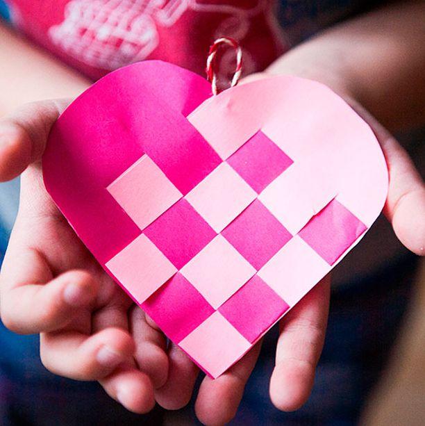wicker-heart